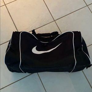 Nike Gym/Travel Bag